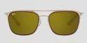 Matias Nv2218f02 Sunglasses