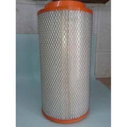 Compressor Filter Element