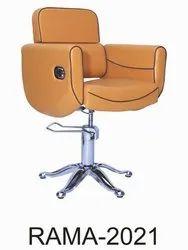 Rama-2021 Salon Chairs