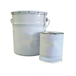 Industrial Grade Liquid Industrial Polyurethane Adhesives