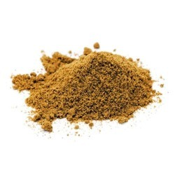 Mula Beej Extract Powder