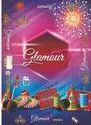 Glamour Cracker Gift Box