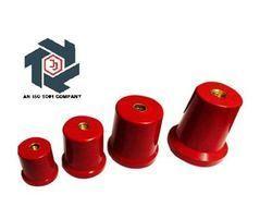 SMC Insulator