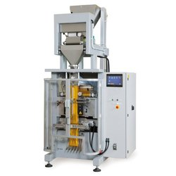 Sky Linear Weigher Machine, Model Name/Number: SKY LIN L