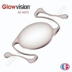Glowvision