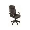 Office Boss Chair