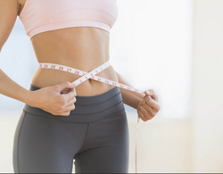 Body Slimming Treatment Service