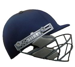 Shrey Match Cricket Helmets