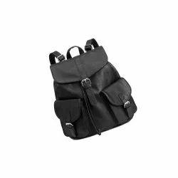 Corporate Laptop Ladies Backpack