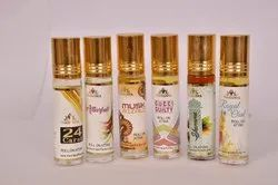 Meena Attar 6 Pcs Box