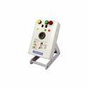 TP-U Unit Type Body Surface Temperature Checker