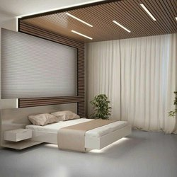 House Turnkey Interior Projects