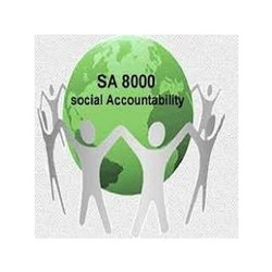 SA8000 Certification Service