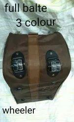 Code Matty Travel Bags