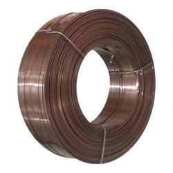 Copper Stitching Wire