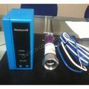 Honeywell Flame Switch BC 1000 A 220 U / I