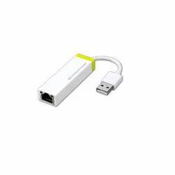 USB 2.0 LAN