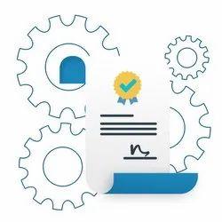 510K Certificate Service