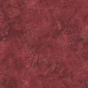 G.R. Glossy Lines -Floor Tiles