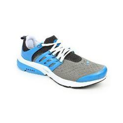 Liberty Sports Shoes - Retailers in India