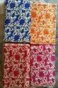 120 GSM Super Dying Rayon Printed Fabric