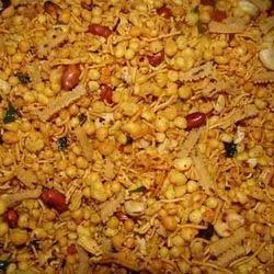 Mixture Namkeen, 500 Grams
