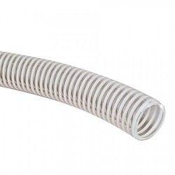 Flexible Water Hose Pipe