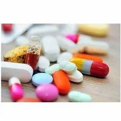 Pharma Franchise in Bangalore Rural