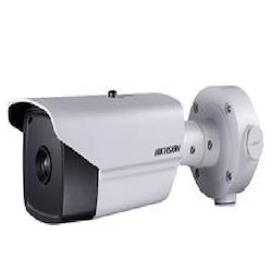 Hikvision Thermal Camera Ds-2td2166-15/25/35