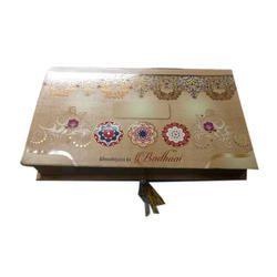 1 kg Bhaji Box