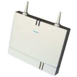 BS4 Base Station for Dect Connectivity