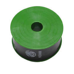 Drip Tape / 90 Cm