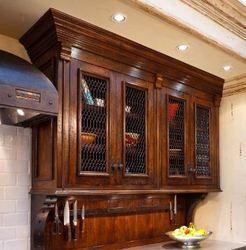 Kitchen Cabinets In Kottayam Kerala Kitchen Cabinets Kitchen