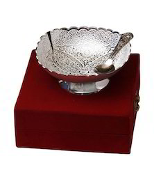 Silver Plated Gift -Manufacturers & Suppliers in India