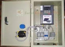 Solar VFD Reparing Service, Surat, Gujarat