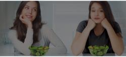 Dna Slimming Center Services