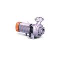 Kirloskar KS Series End Suction Monobloc Pumps
