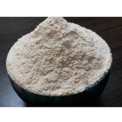 500 gm - 5 kg Dehydrate Onion Powder, Packaging: Bag