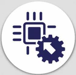 Automation Platform Service