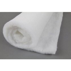 Polyester Fiber Roll