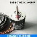 Rotary Encoder E6B2-CWZ1X 100PPR Omron