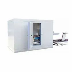 RCP Low Temperature Conditioning Cabinet