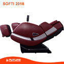 Fully Automatically 2D Zero Gravity Massage Chair
