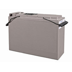 白色硬塑料电池电池