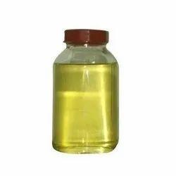 Valerian Root Essential Oil India