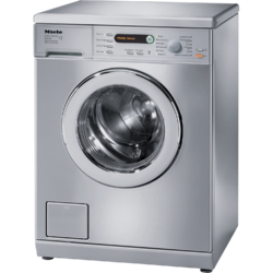 Washing Machine Servicing, Usage: Binding, Sealing, Cars Damage, Bumper, High Voltage Cover