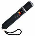 AlcoStar 4000,Quick Test Breath Analyzers