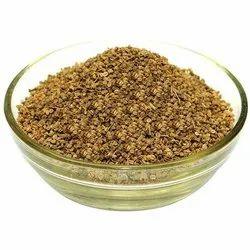 Brown Celery Seed, Packaging Type: PP Bag