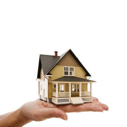 Loan Against Residential Property Service, 5 Year 10 Year 15 Year, 10 Lakh To 10 Cr