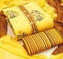 SGS17D Ladies Dress Material